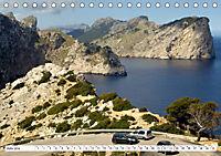 Mallorca, meine Insel (Tischkalender 2019 DIN A5 quer) - Produktdetailbild 6