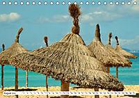 Mallorca, meine Insel (Tischkalender 2019 DIN A5 quer) - Produktdetailbild 8