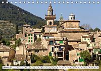 Mallorca, meine Insel (Tischkalender 2019 DIN A5 quer) - Produktdetailbild 10