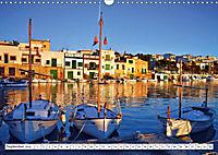 Mallorca, meine Insel (Wandkalender 2019 DIN A3 quer) - Produktdetailbild 9