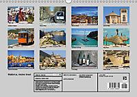 Mallorca, meine Insel (Wandkalender 2019 DIN A3 quer) - Produktdetailbild 13