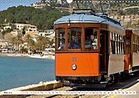 Mallorca, meine Insel (Wandkalender 2019 DIN A3 quer) - Produktdetailbild 5