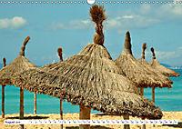 Mallorca, meine Insel (Wandkalender 2019 DIN A3 quer) - Produktdetailbild 8