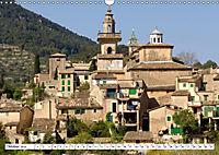 Mallorca, meine Insel (Wandkalender 2019 DIN A3 quer) - Produktdetailbild 10