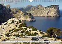 Mallorca, meine Insel (Wandkalender 2019 DIN A4 quer) - Produktdetailbild 6