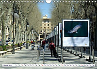Mallorca, meine Insel (Wandkalender 2019 DIN A4 quer) - Produktdetailbild 2