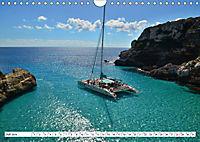 Mallorca, meine Insel (Wandkalender 2019 DIN A4 quer) - Produktdetailbild 7