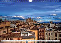 Mallorca, meine Insel (Wandkalender 2019 DIN A4 quer) - Produktdetailbild 3