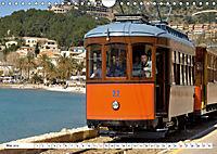 Mallorca, meine Insel (Wandkalender 2019 DIN A4 quer) - Produktdetailbild 5