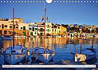 Mallorca, meine Insel (Wandkalender 2019 DIN A4 quer) - Produktdetailbild 9