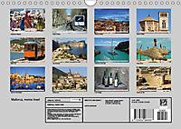 Mallorca, meine Insel (Wandkalender 2019 DIN A4 quer) - Produktdetailbild 13