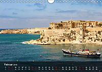 Malta entdecken Malta, Gozo, Comino (Wandkalender 2019 DIN A4 quer) - Produktdetailbild 2