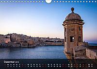 Malta entdecken Malta, Gozo, Comino (Wandkalender 2019 DIN A4 quer) - Produktdetailbild 12