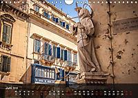 Malta entdecken Malta, Gozo, Comino (Wandkalender 2019 DIN A4 quer) - Produktdetailbild 6