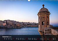 Malta entdecken Malta, Gozo, Comino (Wandkalender 2019 DIN A3 quer) - Produktdetailbild 12