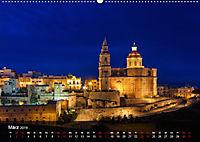 Malta entdecken Malta, Gozo, Comino (Wandkalender 2019 DIN A2 quer) - Produktdetailbild 3