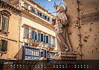 Malta entdecken Malta, Gozo, Comino (Wandkalender 2019 DIN A2 quer) - Produktdetailbild 6