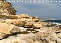 Malta - Gozo und Comino (Tischkalender 2019 DIN A5 quer) - Produktdetailbild 8