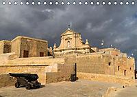 Malta - Gozo und Comino (Tischkalender 2019 DIN A5 quer) - Produktdetailbild 10