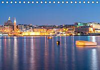 Malta - Gozo und Comino (Tischkalender 2019 DIN A5 quer) - Produktdetailbild 9