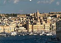 Malta - Gozo und Comino (Wandkalender 2019 DIN A2 quer) - Produktdetailbild 1
