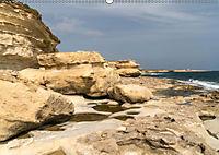 Malta - Gozo und Comino (Wandkalender 2019 DIN A2 quer) - Produktdetailbild 8