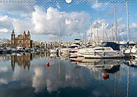 Malta - Gozo und Comino (Wandkalender 2019 DIN A3 quer) - Produktdetailbild 6
