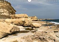 Malta - Gozo und Comino (Wandkalender 2019 DIN A4 quer) - Produktdetailbild 3