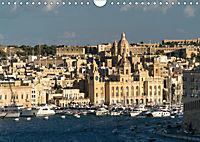 Malta - Gozo und Comino (Wandkalender 2019 DIN A4 quer) - Produktdetailbild 6