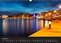 Malta. The sunny island full of charm. (Wall Calendar 2019 DIN A3 Landscape) - Produktdetailbild 6