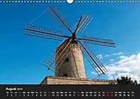 Malta. The sunny island full of charm. (Wall Calendar 2019 DIN A3 Landscape) - Produktdetailbild 8