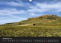 Malta. The sunny island full of charm. (Wall Calendar 2019 DIN A3 Landscape) - Produktdetailbild 11