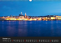 Malta. The sunny island full of charm. (Wall Calendar 2019 DIN A3 Landscape) - Produktdetailbild 10