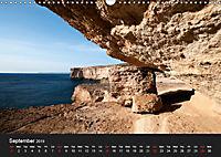 Malta. The sunny island full of charm. (Wall Calendar 2019 DIN A3 Landscape) - Produktdetailbild 9