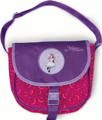 Maluna Mondschein Kindergartentasche, Andrea Schütze