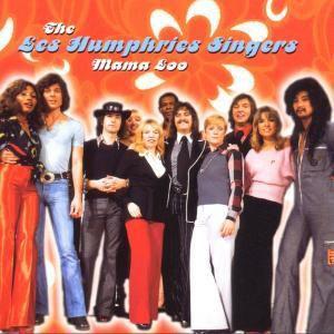 Mama Loo, Les Humphries Singers