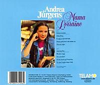 Mama Lorraine - Produktdetailbild 1