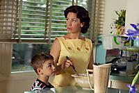 Maman ist kurz beim Friseur - Produktdetailbild 2