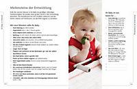 Mami-Checklisten - Produktdetailbild 7