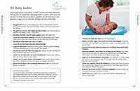 Mami-Checklisten - Produktdetailbild 6