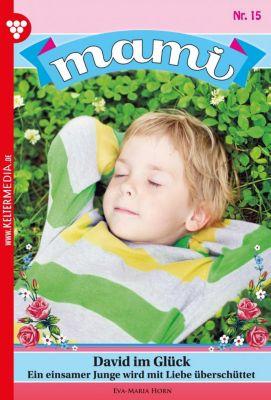 Mami: Mami 2630 – Familienroman, Eva-Maria Horn