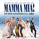 Mamma Mia! (Soundtrack)