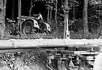 MAN & Diesel 100 Jahre Motorkraft für die Landwirtschaft: Augsburg-Nürnberg - Produktdetailbild 4