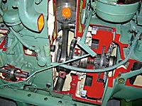 MAN & Diesel 100 Jahre Motorkraft für die Landwirtschaft: München - Produktdetailbild 4