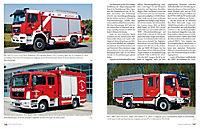 MAN Feuerwehrfahrzeuge - Produktdetailbild 3