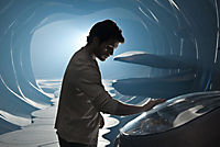 Man of Steel - Produktdetailbild 5