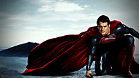 Man of Steel - Produktdetailbild 2