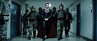Man of Steel - Produktdetailbild 3