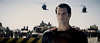Man of Steel - Produktdetailbild 4
