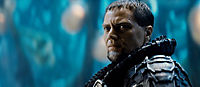 Man of Steel - Produktdetailbild 8
